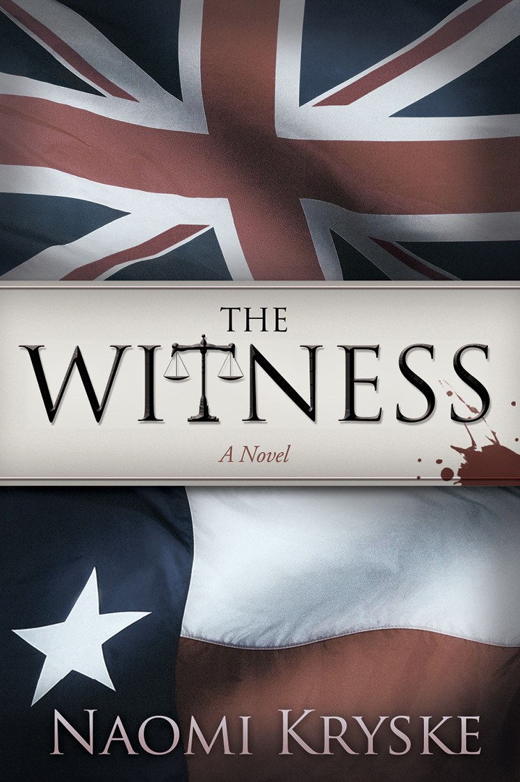 Witness-front-cover-high-res